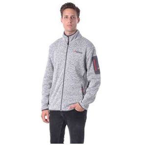 NORTHLAND Veste Polaire Homme