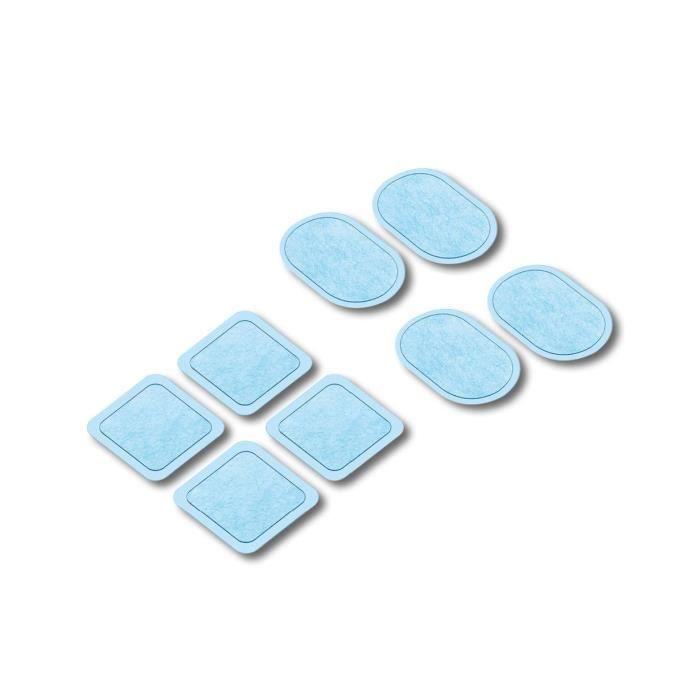Beurer EM 22 Accessoires pour Electrostimulateur -Muscle Booster-