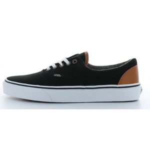 VANS Baskets Era Chaussures Junior