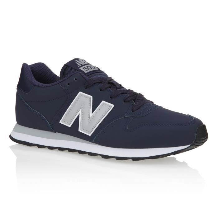 NEW BALANCE Baskets GM500 Homme
