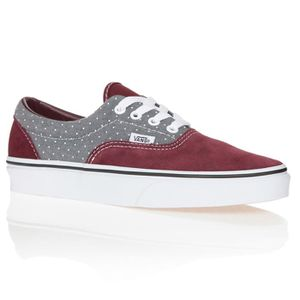 VANS Baskets Era Chaussures