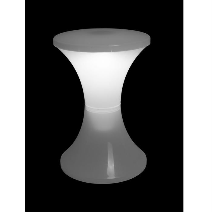 Lampe TamLight white pour 53€