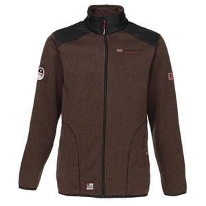 GEOGRAPHICAL NORWAY Polaire Tuteur Homme