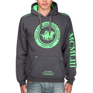 GEOGRAPHICAL NORWAY Sweat Homme