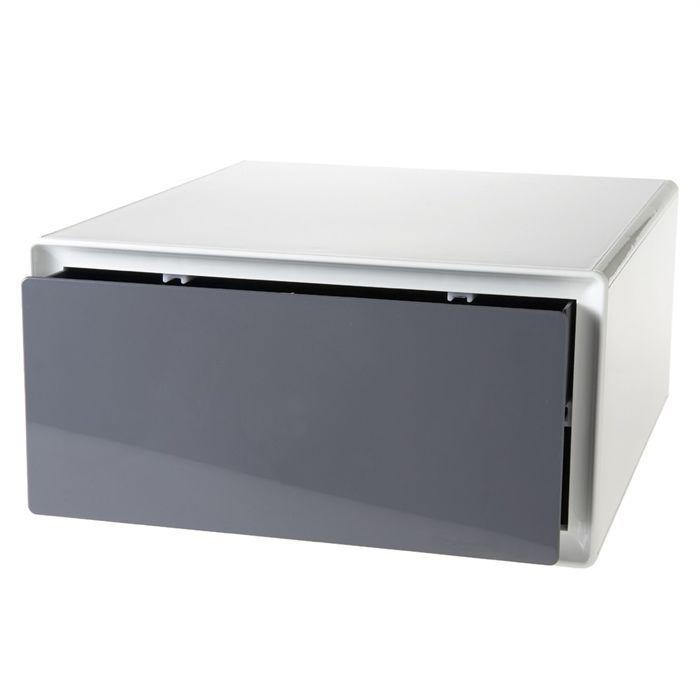 Easybox® Meuble de rangement grand volume horizont