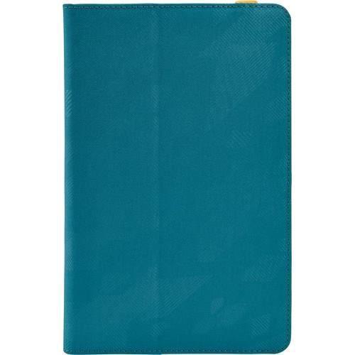 Case Logic Etui universel Vert/Bleu pour Tablette