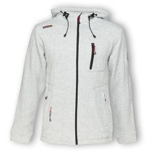 GEOGRAPHICAL NORWAY Polaire Tipex Homme