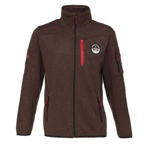 GEOGRAPHICAL NORWAY Polaire Upstone Homme