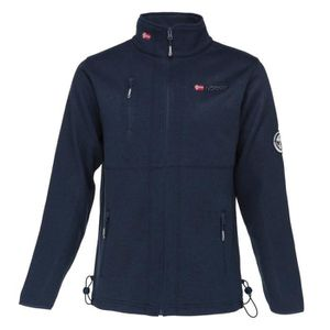 GEOGRAPHICAL NORWAY Polaire Upgrade Homme