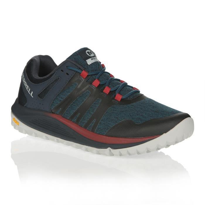 MERRELL Chaussures de randonnée Nova - Homme