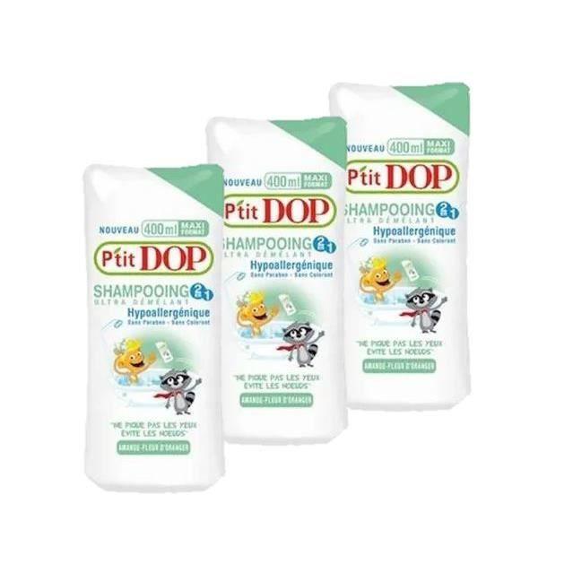 L'OREAL PARIS Revitalift Laser Serum anti-âge 30 ml & Soin de Jour Hydratant Protection Solaire SPF 30 50 ml