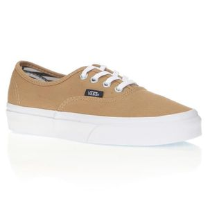 VAN'S Baskets Authentic Chaussures Femme