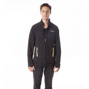 NORTHLAND Veste Polaire Shell Homme