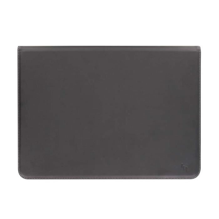 T'nB - ULTRABOOK - Protection universelle et design pour Ultrabook 13,3\