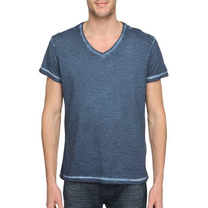 DEELUXE T-Shirt Homme
