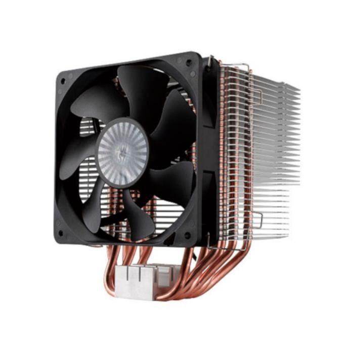 COOLER MASTER Ventilateur pour processeur Hyper 612 V2