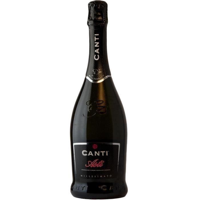 Canti Asti 2017 - 75 cl