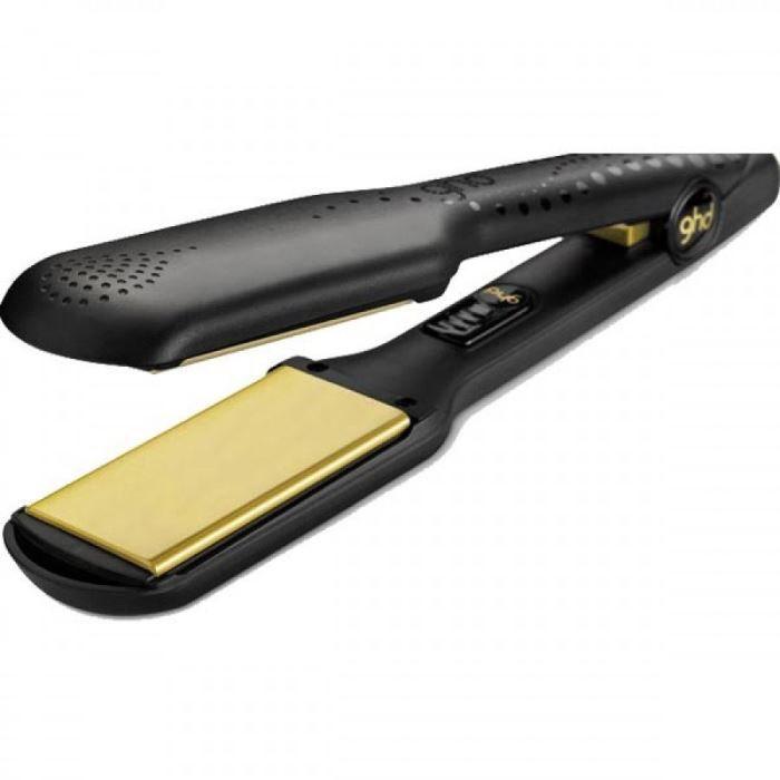 GHD - Fer à lisser Styler® Gold Max
