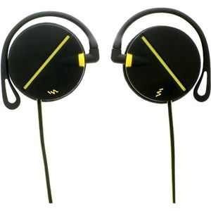 T'nB CSSPCLIP Casque audio sport clip