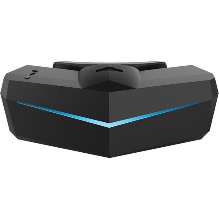 Casque de Réalité Virtuelle - PIMAX Artisan (Casque vendu sans accessoires)