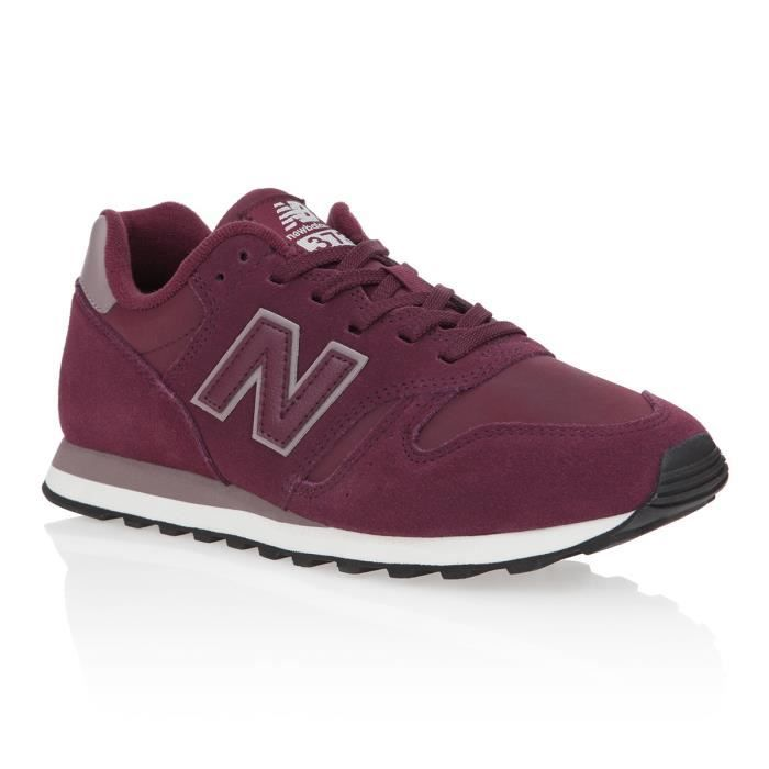 NEW BALANCE Baskets ML373 Homme