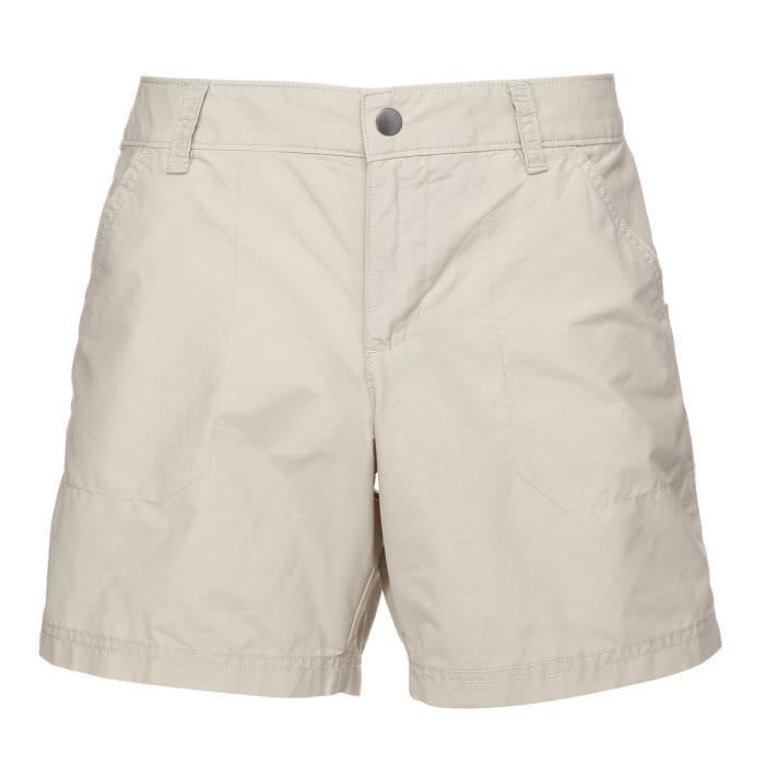 Short Columbia Short Arch Cape III