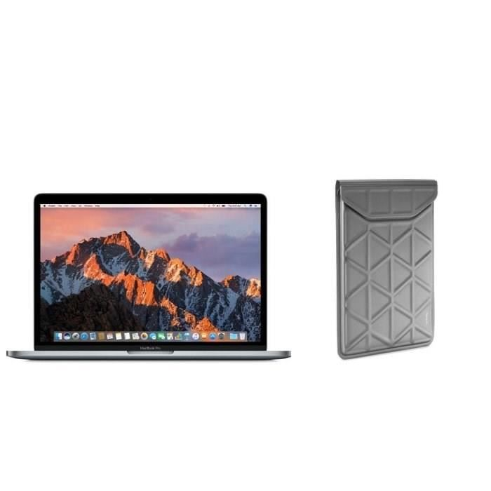 APPLE MacBook Pro MPXV2FN/A - 13