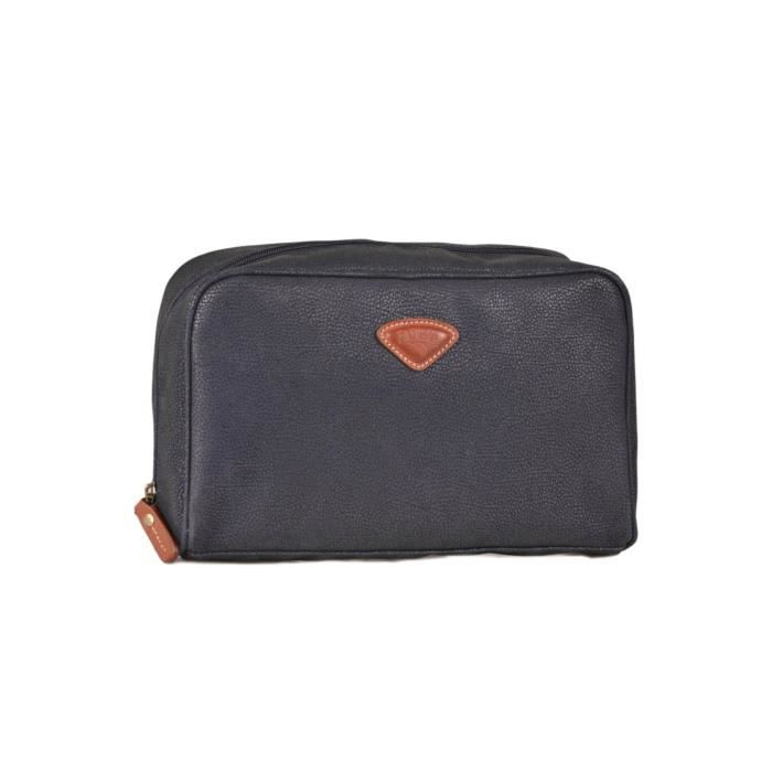 JUMP - TOLEDO Trousse de Toilette Orange