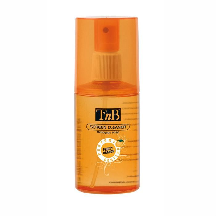 T'nB NEECORANGE - Gel senteur orange