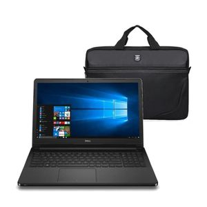 DELL PC Portable Vostro 3568-15\