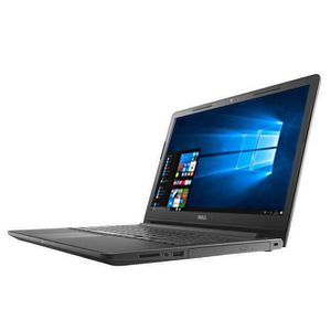 DELL PC Portable Vostro 3568 -15\