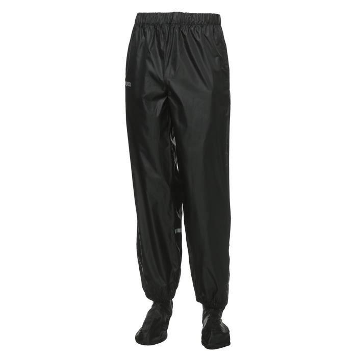 Pantalon pluie homme Surpass