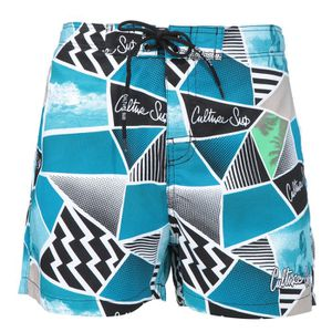 CULTURE SUD Boardshort JINX Homme