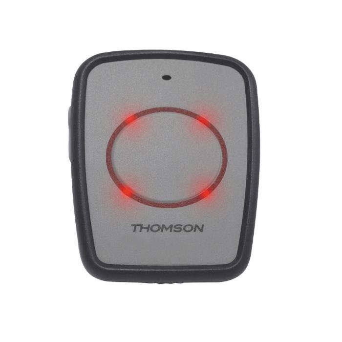 THOMSON CONECTO 100 MEDAILLON DECT SOS