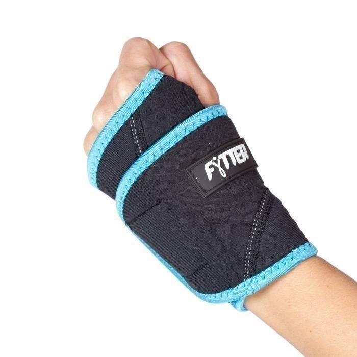FYTTER Protection Poignet