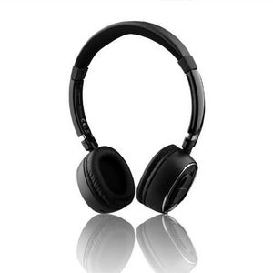 Supertooth Melody Casque bluetooth