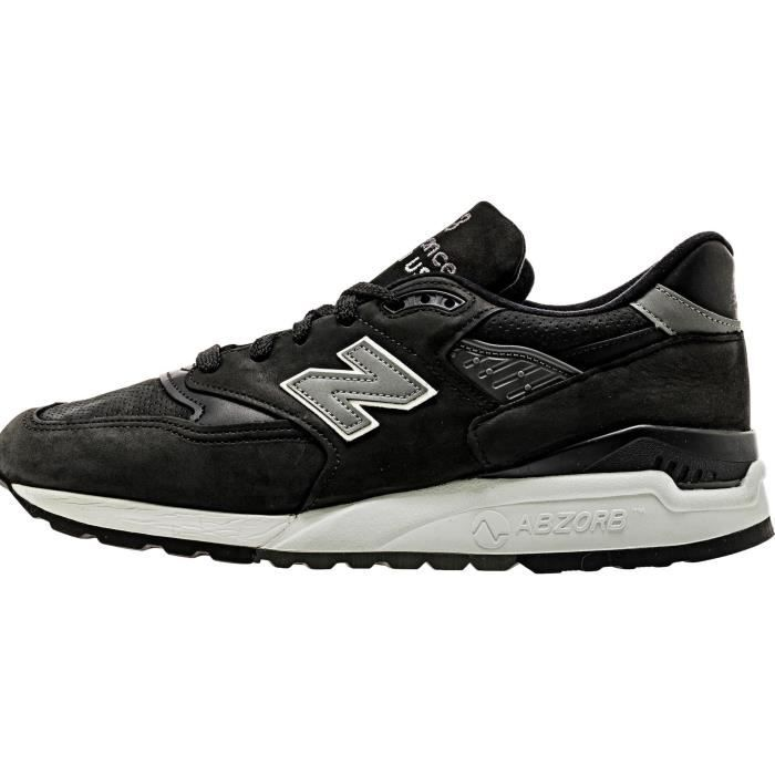 NEW BALANCE Baskets DPHO Chaussures Homme