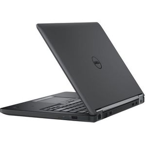 DELL- Latitude E5450/Core i5