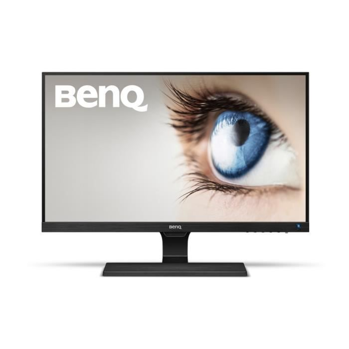 BenQ Ecran Eye-Care LED EW2775ZH - 27\