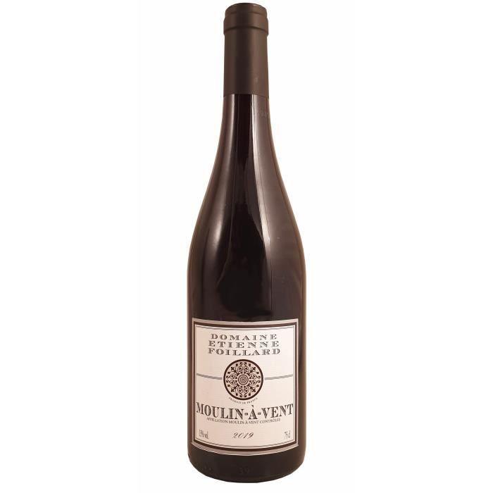 Domaine Jacob 2018 Corton Charlemagne Grand Cru - Grand Vin Blanc de Bourgogne