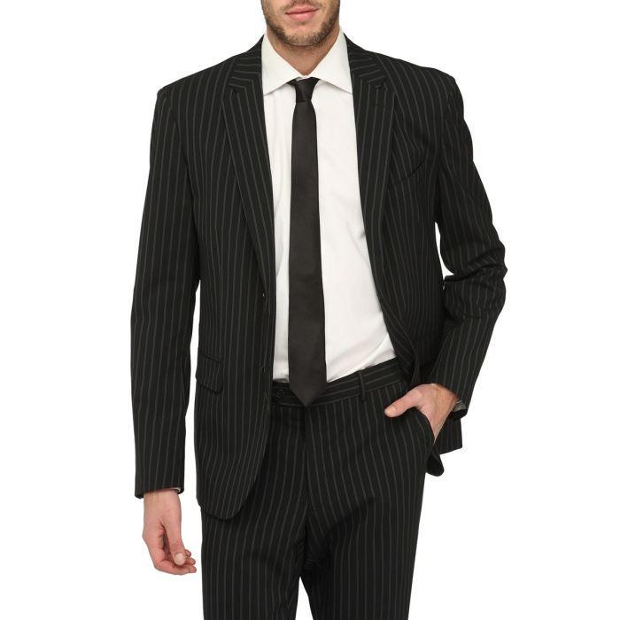 CALVIN KLEIN Costume Homme
