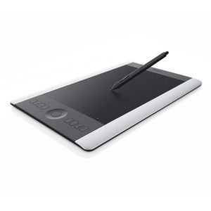 Wacom tablette graphique Intuos Pro M ES