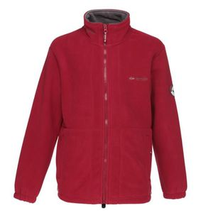 GEOGRAPHICAL NORWAY Polaire Korleon Geo Homme