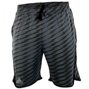 ADIDAS Short Training Homme