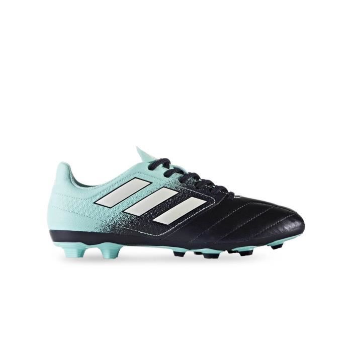 ADIDAS Chaussures de Football Ace 17.4 FxG Junior