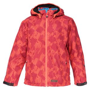 COLOR KIDS Softshell Thames Enfant Garçon