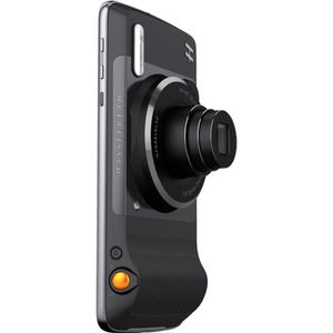 MOTOROLA MODS Camera Hasselblad pour Moto Z/Z Play