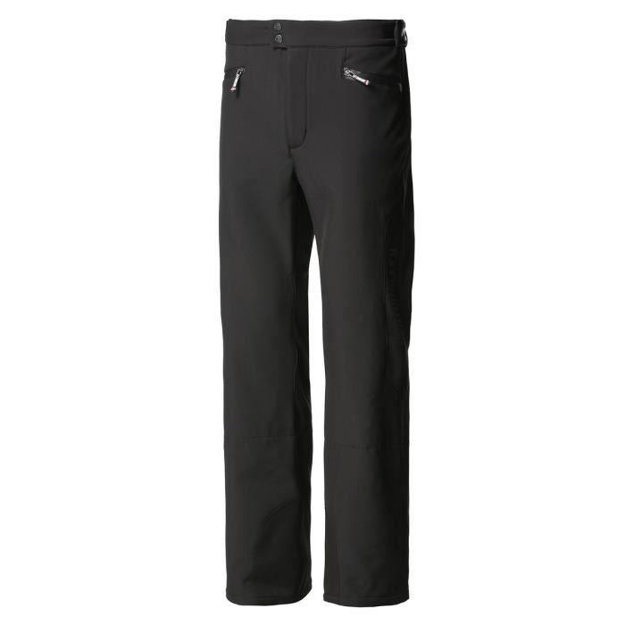NORTHVALLEY Pantalon de ski Softshell Musty - Homme