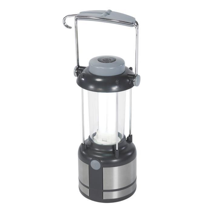 TRIGANO Lanterne