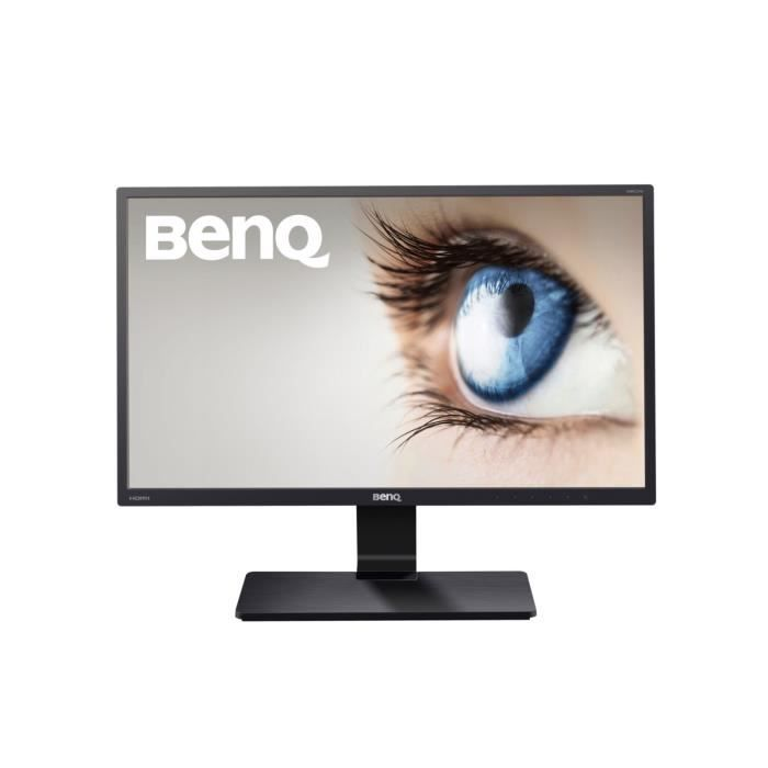 BenQ Ecran Eye-Care LED 21,5\
